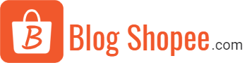 Blog Shopee